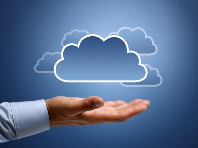 Como diminui os custos da sua clínica com um software na nuvem