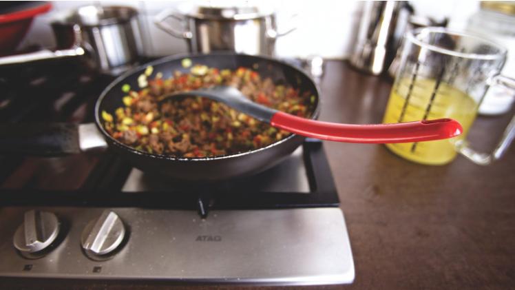 Dicas de Segurança para o Gás de Cozinha