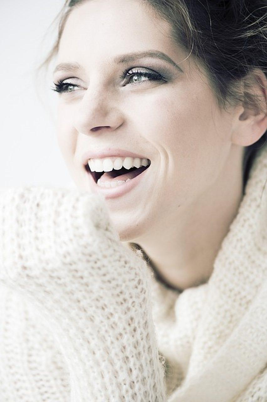 Amil Dental Cobertura - Como funciona a cobertura da Amil dental