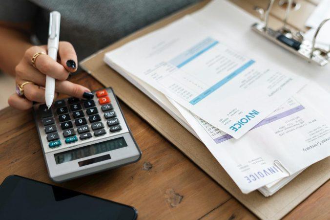 Empréstimo Consignado 10 Motivos para contratar empréstimo Consignado