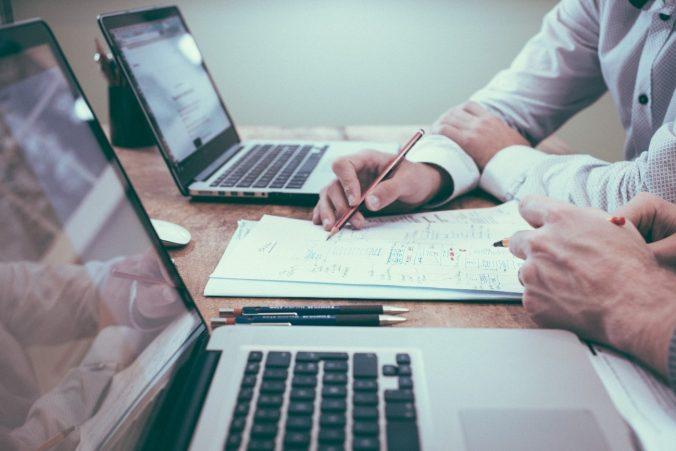 aumentar seus resultados nas redes sociais